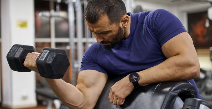 How To Do Preacher Curls?: Benefits and How to Do It Correctly In 2021?