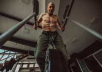 How To Use Dip Belt?: Benefits Of Doing Weighted Dips In 2021