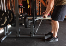 Types Of Lat Pulldown Machines In 2021
