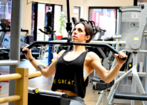 5 Alternative Exercise To The Lat Pulldown In 2021