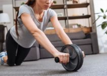 Ab Rollers To Fine Tune Your Six-Pack In 2021