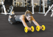 [TOP 10] Best AB Rollers Reviews In 2021