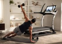 Different Types of Treadmills In 2021