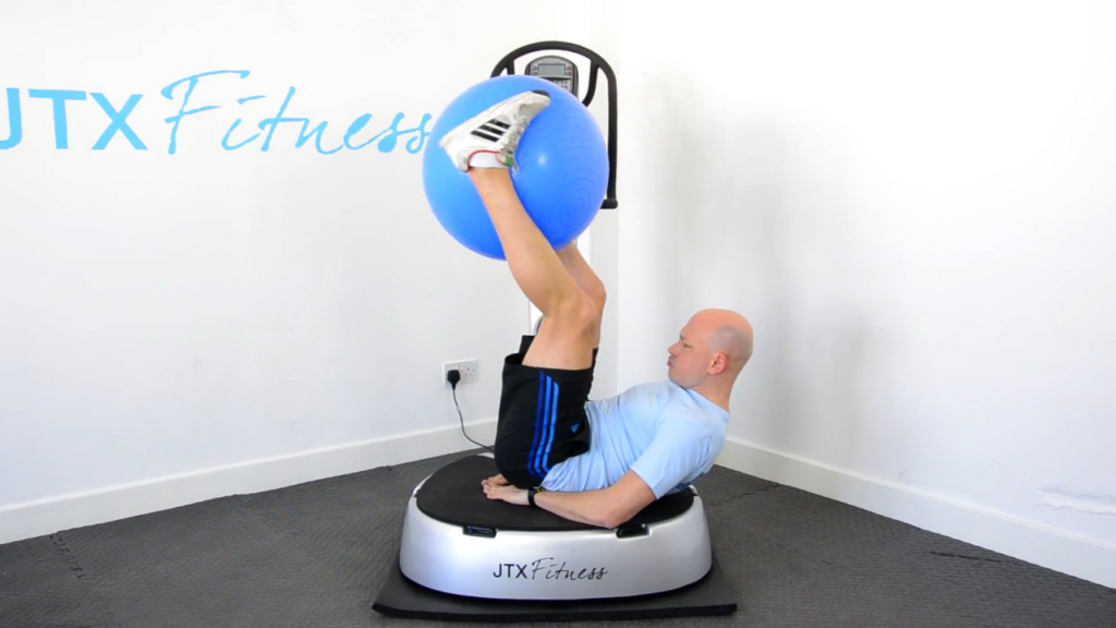 How Much Do Vibration Plates Cost?