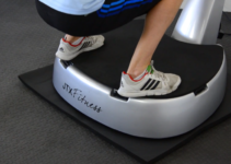 How Much Do Vibration Plates Cost In 2021?