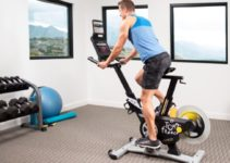How To Choose A Recumbent Bike In 2021?