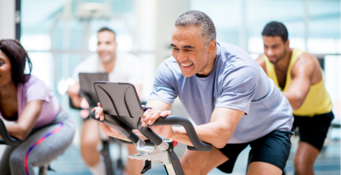 What Are Exercise Bikes Good For In 2021?