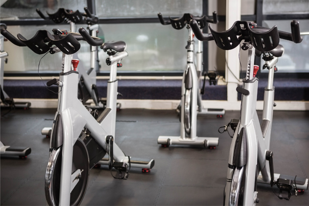 What Are Exercise Bikes Good For