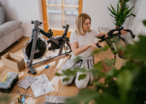 What Does An Exercise Bike Do In 2021?