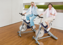 What Is A Recumbent Bike Good For In 2021?