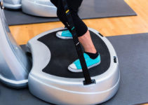 What To Consider When Buying Vibration Machine In 2021?
