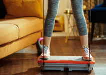 What Is A Vibration Plate In 2021?